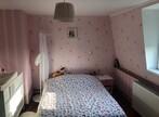 Vente Maison 5 pièces 120m² Estaires (59940) - Photo 4