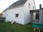 Location Maison 5 pièces 100m² Didenheim (68350) - Photo 4