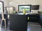 Vente Maison 4 pièces 130m² Montélimar (26200) - Photo 7