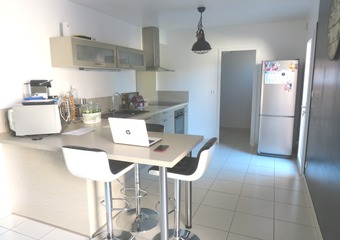 Vente Maison 5 pièces 95m² Saint-Laurent-de-la-Salanque (66250) - Photo 1