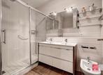 Sale Apartment 4 rooms 130m² Annemasse (74100) - Photo 5