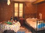 Vente Maison 6 pièces 130m² Bagnols (69620) - Photo 6