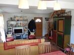 Vente Maison 4 pièces 86m² Apprieu (38140) - Photo 18