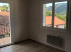 Vente Maison 156m² Grenoble (38000) - Photo 6