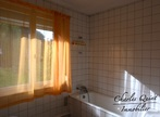 Sale House 8 rooms 127m² Montreuil (62170) - Photo 3