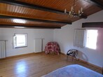 Sale House 7 rooms 193m² Font-Joyeuse - Photo 34
