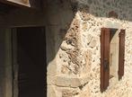 Vente Maison 2 pièces 30m² Saint-Jean-en-Royans (26190) - Photo 13