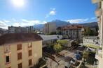 Sale Apartment 3 rooms 73m² Grenoble (38100) - Photo 1