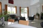 Vente Maison 3 pièces 130m² Saint-Cergues (74140) - Photo 5