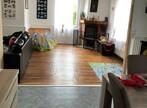 Vente Maison 5 pièces 116m² Biozat (03800) - Photo 4