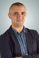 Arnaud Defraeye