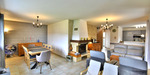 Vente Maison 7 pièces 145m² Habère-Poche (74420) - Photo 2