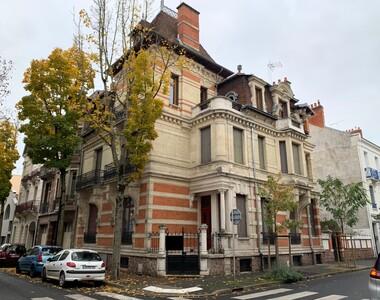 Vente Appartement 5 pièces 194m² Vichy (03200) - photo