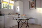 Vente Maison 3 pièces 66m² Audenge (33980) - Photo 4