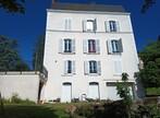 Vente Maison 10 pièces 295m² Cours-la-Ville (69470) - Photo 5