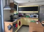 Location Appartement 57m² Lorgies (62840) - Photo 3