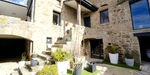 Vente Maison 5 pièces 130m² Annonay (07100) - Photo 1