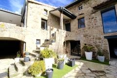 Vente Maison 5 pièces 130m² Annonay (07100)