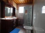 Vente Maison 7 pièces 155m² Le Tampon (97430) - Photo 4