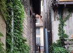 Vente Maison 5 pièces 80m² Vizille (38220) - Photo 29