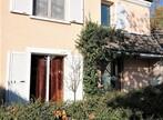 Vente Maison 6 pièces 129m² Lisses (91090) - Photo 1