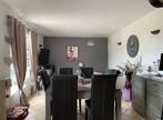Vente Maison 4 pièces 83m² Saint-Brisson-sur-Loire (45500) - Photo 3