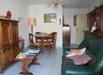Vente Appartement 3 pièces 62m² Cavaillon (84300) - Photo 3