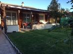 Vente Maison 6 pièces 92m² Gravelines (59820) - Photo 1