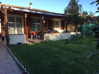 Vente Maison 6 pièces 92m² Gravelines (59820) - photo