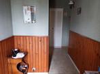 Vente Maison 4 pièces 90m² 10 MN MONTEREAU FAULT YONNE - Photo 10