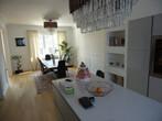 Vente Maison 7 pièces 250m² Mulhouse (68100) - Photo 5