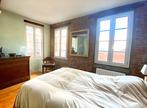 Sale Apartment 4 rooms 117m² Toulouse (31400) - Photo 8