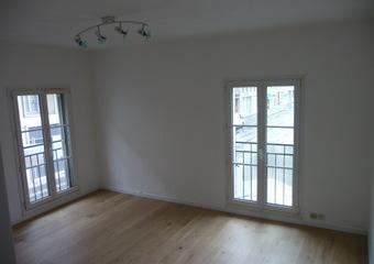 Vente Appartement 3 pièces 80m² Le Havre (76600) - photo