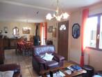 Vente Maison 4 pièces 80m² Valencogne (38730) - Photo 10