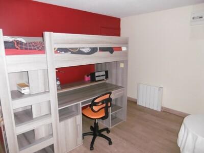 Vente Maison 189m² Saint-Maurice (63270) - Photo 33