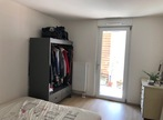 Renting Apartment 3 rooms 60m² Strasbourg (67200) - Photo 4