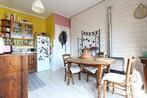 Vente Appartement 2 pièces 39m² Grenoble (38100) - Photo 1