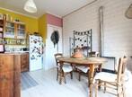 Vente Appartement 2 pièces 39m² Grenoble (38100) - Photo 2