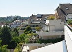 Sale Apartment 2 rooms 62m² Annecy (74000) - Photo 1