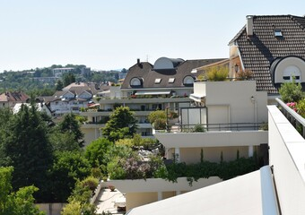 Sale Apartment 2 rooms 62m² Annecy (74000) - photo