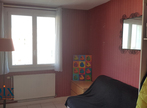 Vente Appartement 4 pièces 65m² Grenoble (38000) - Photo 11