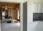 Sale House 3 rooms 85m² Vernon (07260) - Photo 3