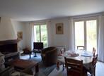 Vente Maison 5 pièces 100m² 10 KM SUD EGREVILLE - Photo 3