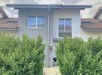 Vente Maison 5 pièces 103m² Reignier-Esery (74930) - Photo 1