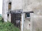 Vente Maison 3 pièces 80m² La Clayette (71800) - Photo 6