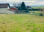 Vente Terrain 793m² Gillonnay (38260) - Photo 2