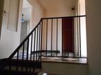 Vente Maison 5 pièces 125m² Cusset (03300) - Photo 6