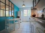 Vente Appartement 4 pièces 92m² Villeurbanne (69100) - Photo 2