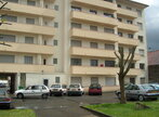 Location Appartement 2 pièces 45m² Pau (64000) - Photo 1
