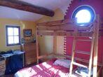 Sale House 6 rooms 150m² Lauris (84360) - Photo 8